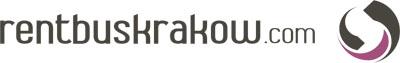 rent_bus_krakow_logo_small